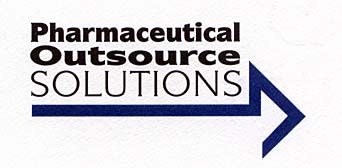Pharmaceutical Outsource Solutions banner